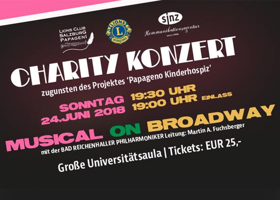 Salzburg-Cityguide - Eventfoto - ok_musical_on_broadway_2406.jpg