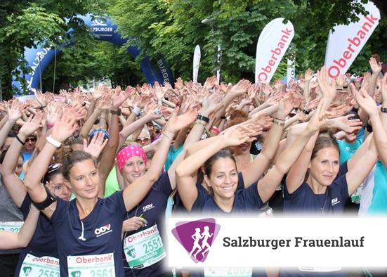 Salzburg-Cityguide - Eventfoto - ok_frauenlauf_2018.jpg