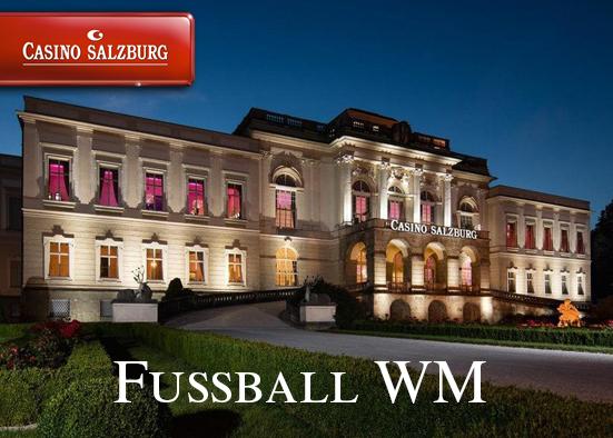 Salzburg-Cityguide - Eventfoto - www_casino_fussball_wm_2018.jpg