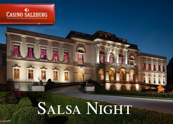 Salzburg-Cityguide - Eventfoto - www_casino_salsanight_2018.jpg