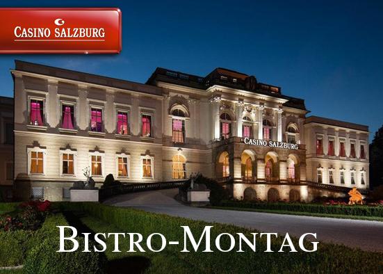 Salzburg-Cityguide - Eventfoto - www_casino_bistro_montag_2018.jpg