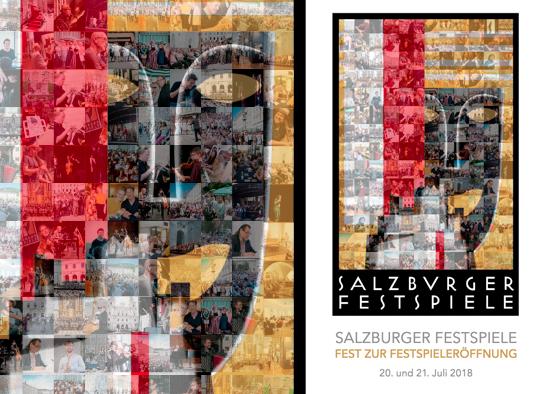 Salzburg-Cityguide - Eventfoto - ok_fest_zurfestspieeroeffnung_2018.jpg