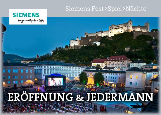 Salzburg-Cityguide - Eventfoto - siemens_fspn_2018_2707_1.jpg