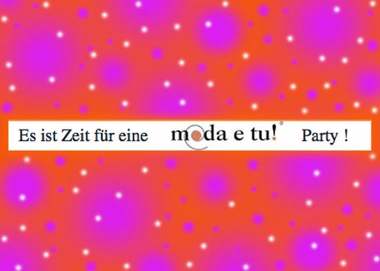 Salzburg-Cityguide - Eventfoto - mode_e_tu_2707.jpg