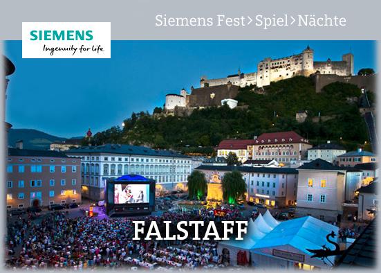 Salzburg-Cityguide - Eventfoto - siemens_fspn_2018_3107.jpg