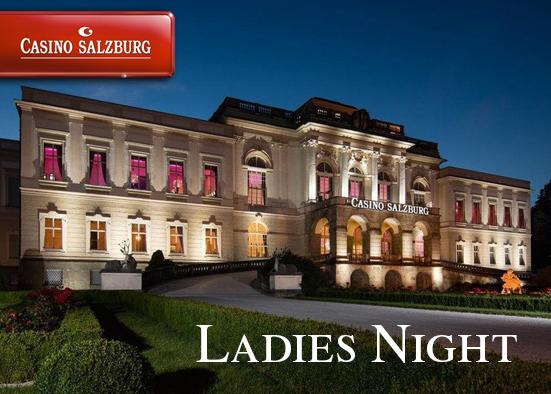 Salzburg-Cityguide - Eventfoto - www_casino_ladiesnight_2018.jpg