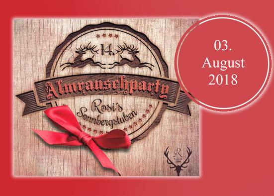 Salzburg-Cityguide - Eventfoto - ok_almrauschparty_2018_rosi.jpg