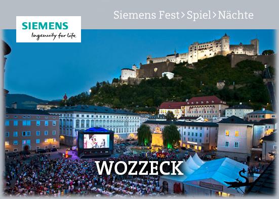 Salzburg-Cityguide - Eventfoto - siemens_fspn_2018_0308.jpg