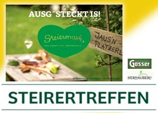 Salzburg-Cityguide - Eventfoto - ok_steirertreffen_2018.jpg