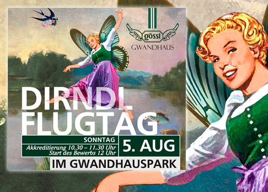 Salzburg-Cityguide - Eventfoto - ok_dirndlflugtag_0508_2018.jpg