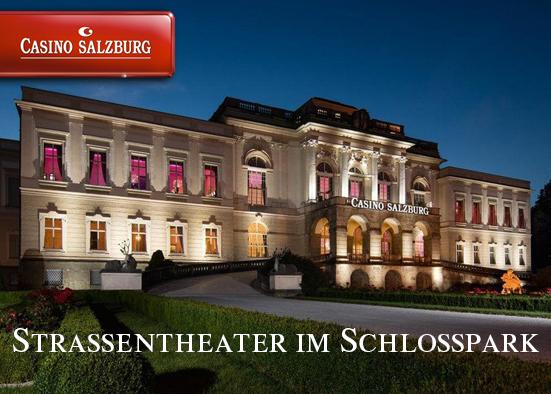 Salzburg-Cityguide - Eventfoto - www_ok_casino_strassentheater_2018.jpg