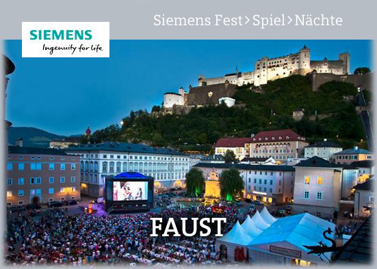 Salzburg-Cityguide - Eventfoto - siemens_fspn_2018_0608.jpg