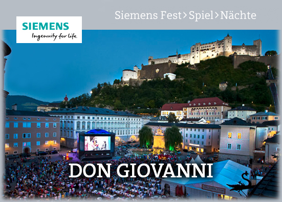 Salzburg-Cityguide - Eventfoto - siemens_fspn_2018_0708.jpg
