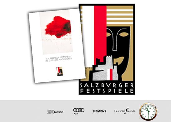 Salzburg-Cityguide - Eventfoto - ok_event_sbg_festspiele_2018.jpg