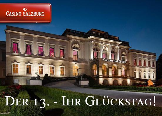 Salzburg-Cityguide - Eventfoto - www_ok_casino_der13.jpg