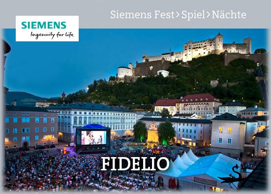 Salzburg-Cityguide - Eventfoto - siemens_fspn_2018_1408.jpg