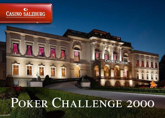 Salzburg-Cityguide - Eventfoto - www_ok_casino_pokerch2000_2018.jpg