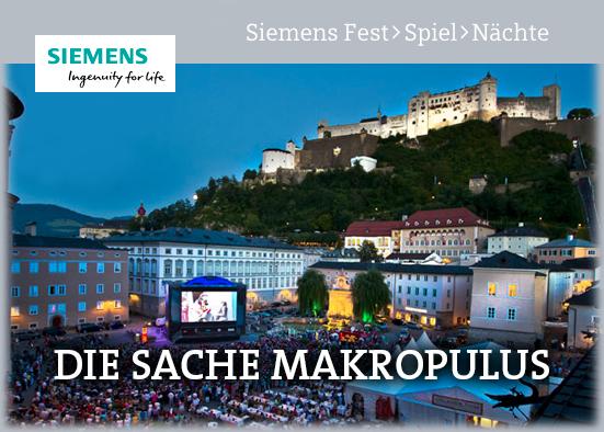 Salzburg-Cityguide - Eventfoto - siemens_fspn_2018_2308.jpg