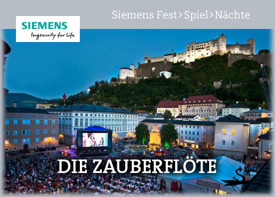 Salzburg-Cityguide - Eventfoto - siemens_fspn_2018_2508.jpg