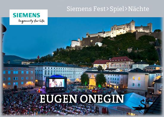 Salzburg-Cityguide - Eventfoto - siemens_fspn_2018_2708.jpg