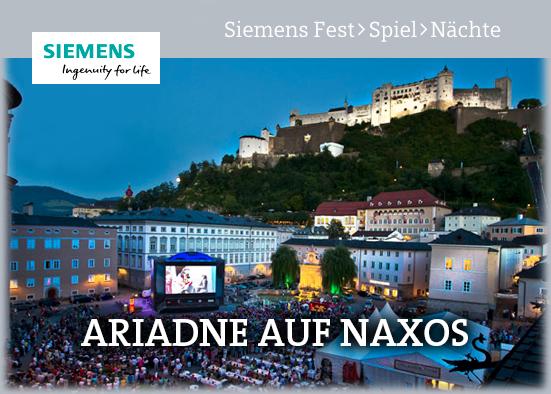 Salzburg-Cityguide - Eventfoto - siemens_fspn_2018_2808.jpg