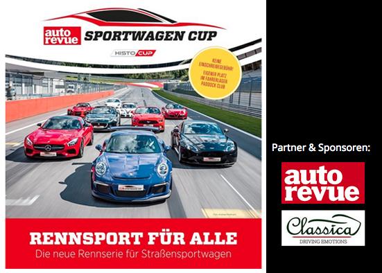 Salzburg-Cityguide - Eventfoto - ok_sportwagencup_2018.jpg