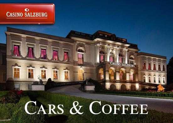 Salzburg-Cityguide - Eventfoto - www_ok_casino_carscoffee_2018.jpg