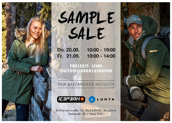 Salzburg-Cityguide - Eventfoto - ok_fashionsport_samplesale.jpg