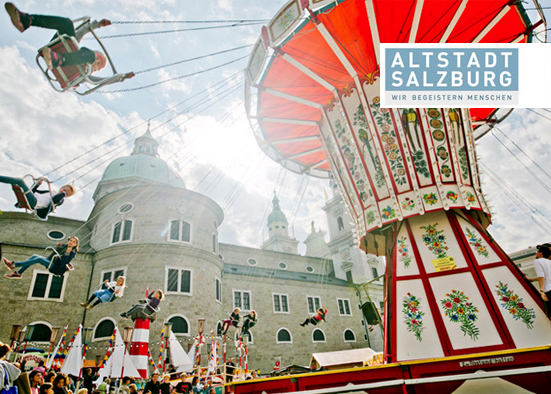 Salzburg-Cityguide - Eventfoto - rupertikirtag_er_2009.jpg