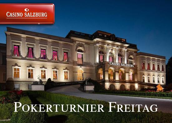 Salzburg-Cityguide - Eventfoto - www_ok_casino_poker_fr_2018.jpg