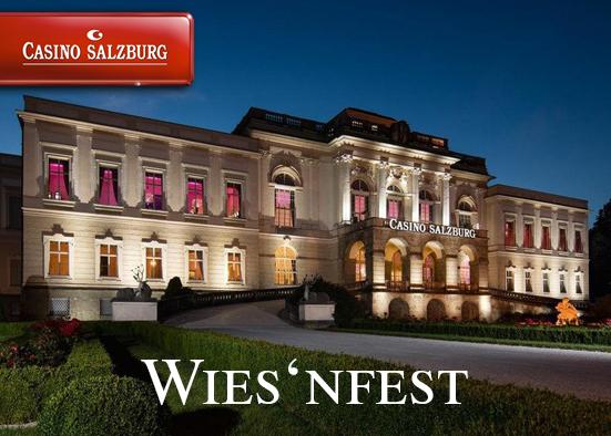 Salzburg-Cityguide - Eventfoto - www_ok_casino_wiesnfest_2018.jpg