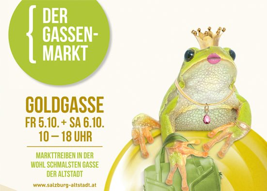 Salzburg-Cityguide - Eventfoto - ok_goldgasse_gm_2018.jpg