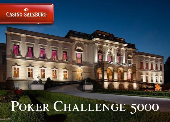 Salzburg-Cityguide - Eventfoto - www_ok_casino_pchallenge5000.jpg