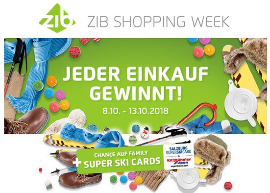 Salzburg-Cityguide - Eventfoto - zib_shopping_week_2018.jpg