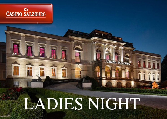 Salzburg-Cityguide - Eventfoto - www_casino_ladies_night_2018.jpg