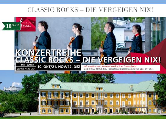 Salzburg-Cityguide - Eventfoto - ok_classicrocks_gwandhaus_1010.jpg