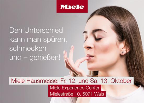 Salzburg-Cityguide - Eventfoto - ok_miele_hausmesse_2018.jpg