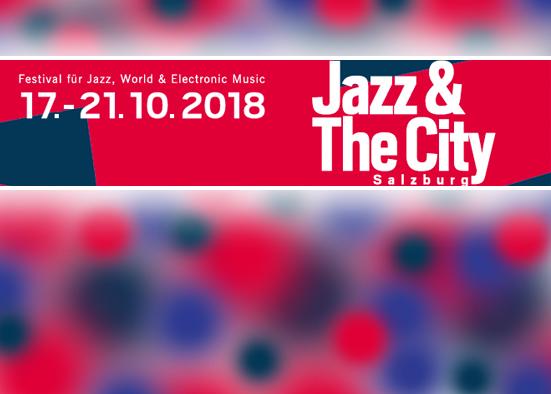 Salzburg-Cityguide - Eventfoto - ok_jazz_thecity_2018.jpg