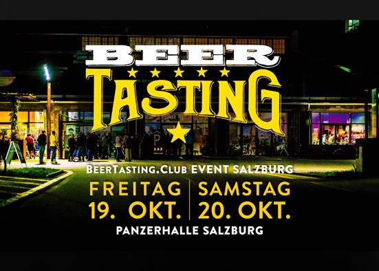 Salzburg-Cityguide - Eventfoto - ok_beertasting_panzerhalle.jpg