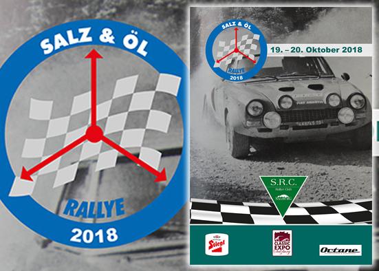 Salzburg-Cityguide - Eventfoto - ok_rallye_salz_oel_2018.jpg