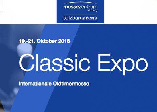 Salzburg-Cityguide - Eventfoto - ok_classic_expo_2018.jpg