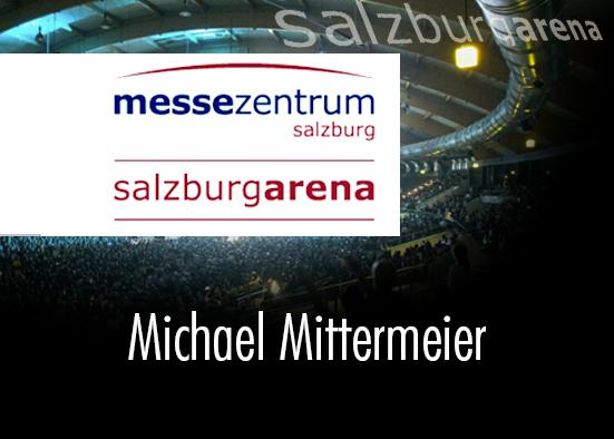 Salzburg-Cityguide - Eventfoto - www_salzburg_arena_2310.jpg