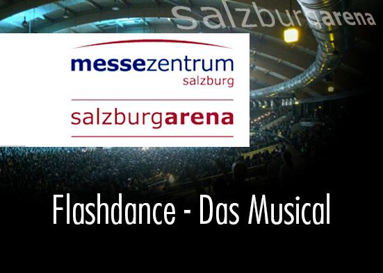 Salzburg-Cityguide - Eventfoto - www_salzburg_arena_2510.jpg