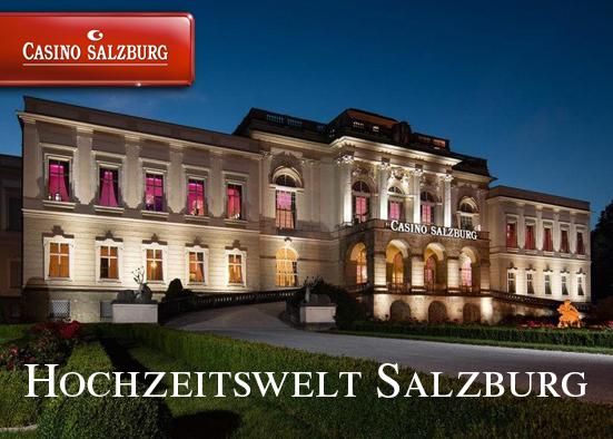 Salzburg-Cityguide - Eventfoto - www_ok_casino_hochzeitswelt.jpg