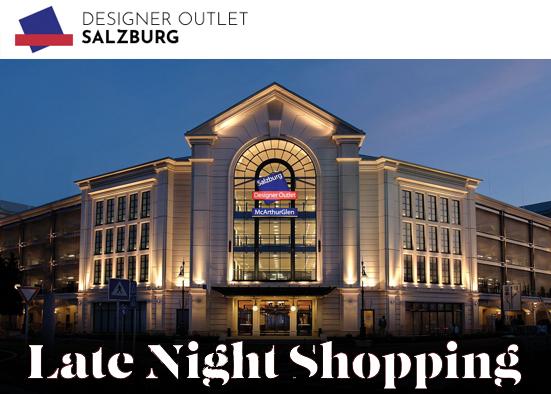 Salzburg-Cityguide - Eventfoto - ok_lns_mcarthurglen_0211.jpg
