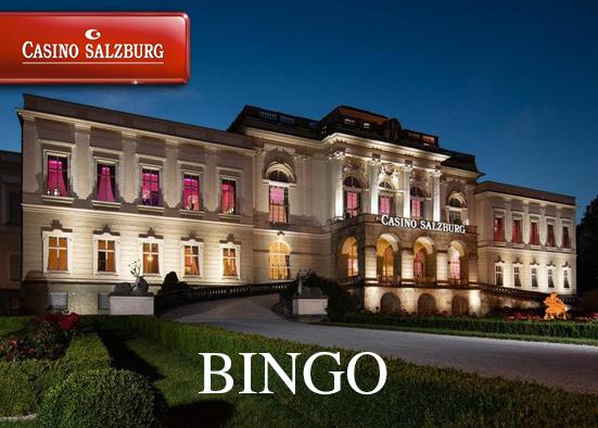 Salzburg-Cityguide - Eventfoto - www_casino_bingo_2018.jpg