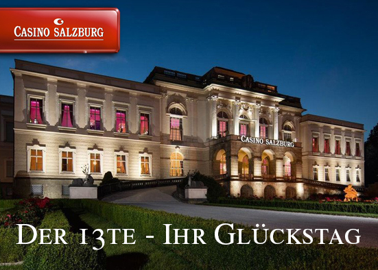 Salzburg-Cityguide - Eventfoto - www_ok_casino_der13te_gt.jpg