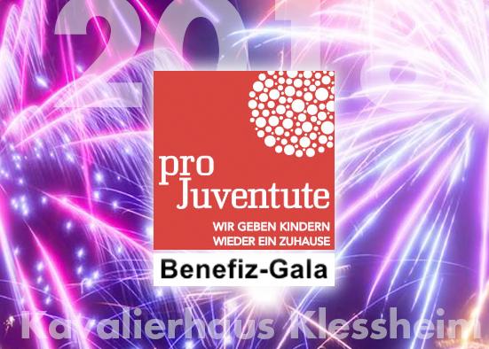 Salzburg-Cityguide - Eventfoto - ok_projuventute_bg_2018.jpg