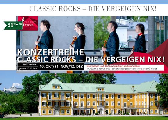 Salzburg-Cityguide - Eventfoto - ok_classicrocks_gwandhaus_2111.jpg