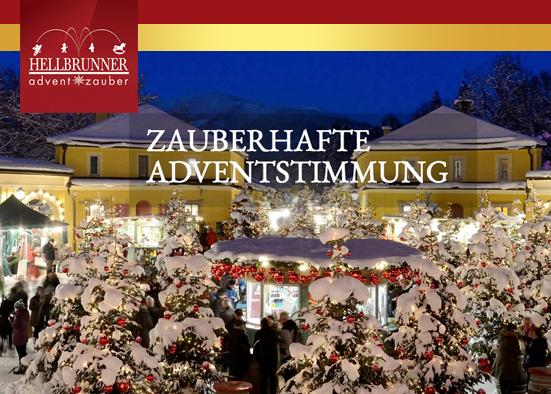 Salzburg-Cityguide - Eventfoto - hellbrunneradventzaubver_2018.jpg